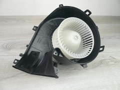 Ventilátor topení OPEL Astra H