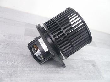 Ventilátor topení OPEL Vectra A B