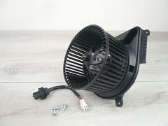 Ventilátor topení MERCEDES VITO (W638)