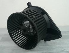 Ventilátor topení MERCEDES VITO (W638) - přední ventilátor