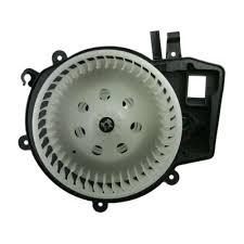 Ventilátor topení MERCEDES G (W463) SL (R230)