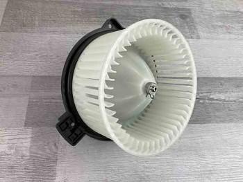 Ventilátor topení MAZDA CX-7
