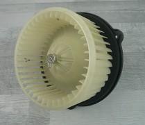 Ventilátor topení KIA Sportage (K00) 94-99