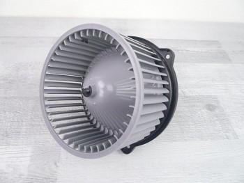 Ventilátor topení HYUNDAI Santa Fe Sonata Terracan Trajet XG