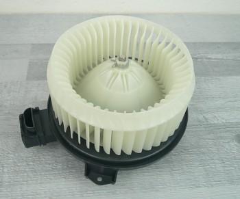 Ventilátor topení HONDA Civic 05-12