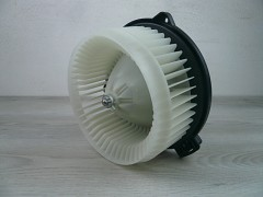 Ventilátor topení HONDA Civic CR-V