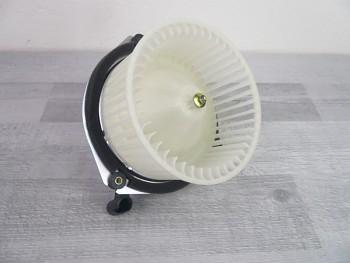 Ventilátor topení NISSAN Pickup Terrano
