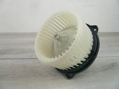 Ventilátor topení JEEP Grand Cherokee