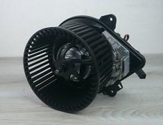 Ventilátor topení CITROEN ZX Partner