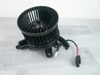Ventilátor topení PEUGEOT 306 Partner