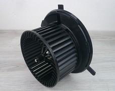 Ventilátor topení VW Passat B6 B7 CC Scirocco Sharan