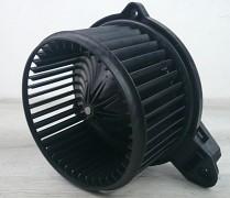 Ventilátor topení AUDI A6