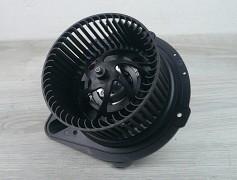 Ventilátor topení VW Passat B5 typ Valeo