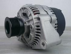 Alternátor MERCEDES E (W124,S124) - 90A