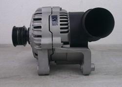 Alternátor BMW 3 (E46) - 120A