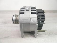 Alternátor AUDI A4 (B6) A6 (C5) - 140A