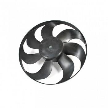 Ventilátor SEAT ALHAMBRA 2.0 1.9TDI