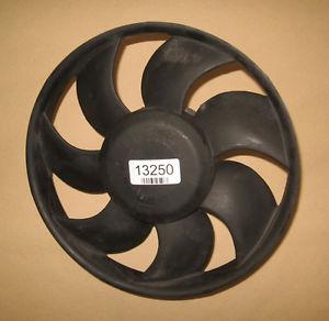 Ventilátor FORD FIESTA III 1.4 1.6