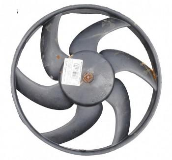 Ventilátor PEUGEOT 306 1.8D 1.9D 93-01