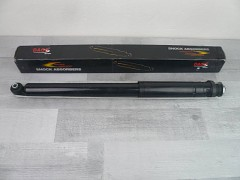 Tlumiče tlumič zadní MERCEDES-BENZ třída E W211