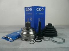 Homokinetický kloub VW TRANSPORTER T4 IV 1.9 2.0 2.4 2.5 D TD