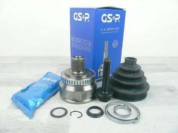 Homokinetický kloub AUDI A4 A6 2.3 2.4 2.8 V5 VR6
