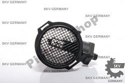 Váha vzduchu OPEL OMEGA VECTRA SAAB 900 2.5 V6