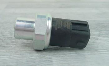 Čidlo tlaku klimatizace VW PASSAT B5 1.8 2.8