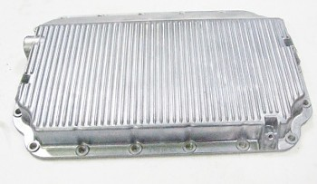 Olejová vana - AUDI 80 100 A8