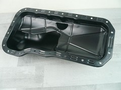 Olejová vana - FIAT BRAVO/BRAVA MAREA 1.6
