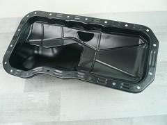 Olejová vana - FIAT MULTIPLA SIENA/PALIO 1.6
