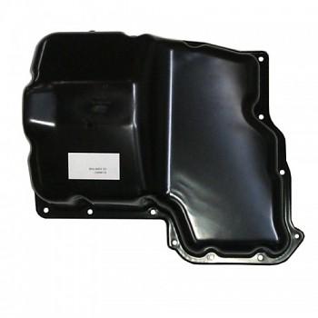 Olejová vana - FORD TRANSIT T4 2.4D