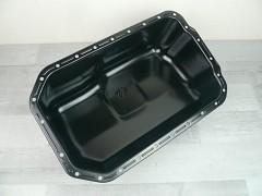 Olejová vana - PEUGEOT BOXER 2.5D