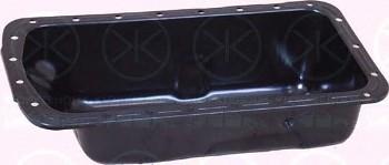 Olejová vana - FIAT SCUDO ULYSSE 1.9D