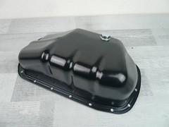 Olejová vana - RENAULT CLIO KANGOO TWINGO 1.2