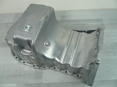 Olejová vana - RENAULT CLIO KANGOO MEGANE 1.4/1.6