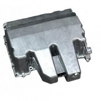 Olejová vana - SEAT IBIZA CORDOBA 1.4TDi