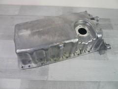 Olejová vana - VW BORA GOLF IV V 1.6/1.9 TDI/2.0