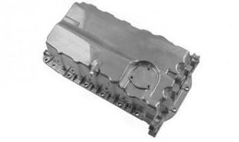 Olejová vana - SEAT ALTEA LEON TOLEDO 1.9TDi/2.0TDi
