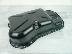 Olejová vana - VW PASSAT SHARAN VENTO 2.8