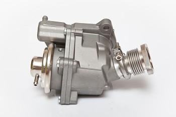 EGR Ventil FIAT DUCATO (250) 3.0D Multijet