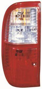 Světlo zadní FORD RANGER 04-06