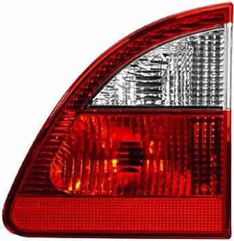 Světlo zadní FORD GALAXY 00-06 vnitřní