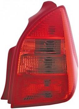 Světlo zadní CITROEN C2 03-05