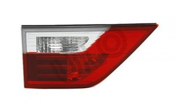 Světlo zadní BMW X3 E83 06-10 vnitřní