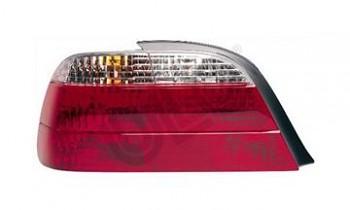 Světlo zadní BMW 7 E38 98-01