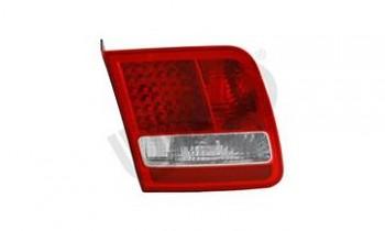Světlo zadní AUDI A8 D3 03-07 vnitřní LED