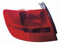Světlo zadní AUDI A6 C6 KOMBI 04-08 vnější