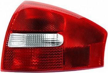 Světlo zadní AUDI A6 C5 SEDAN 01-05