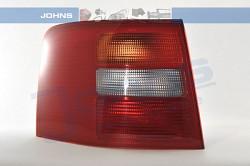Světlo zadní AUDI A6 C5 KOMBI 97-01